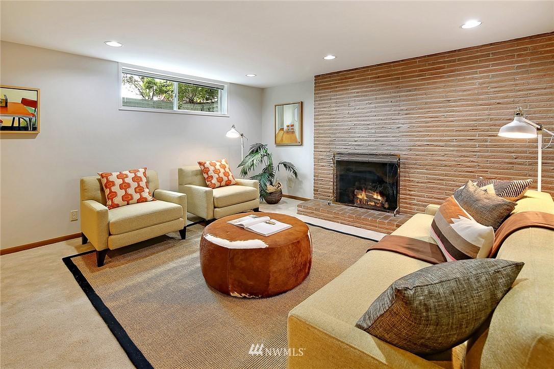 Sold Property   8712 22nd Avenue NW Seattle, WA 98117 13