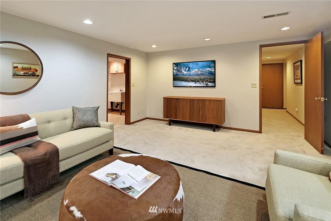 Sold Property   8712 22nd Avenue NW Seattle, WA 98117 14