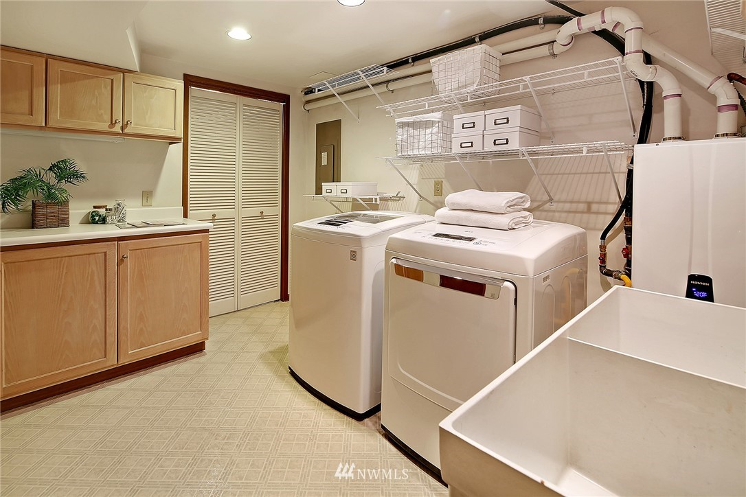 Sold Property   8712 22nd Avenue NW Seattle, WA 98117 16