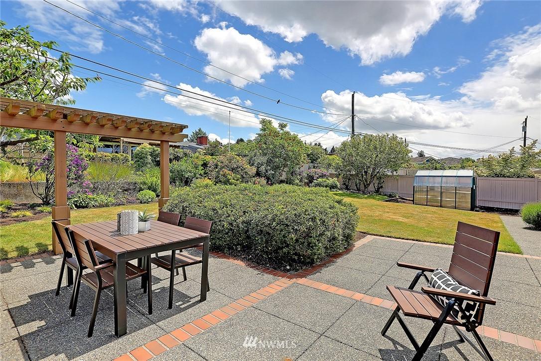 Sold Property   8712 22nd Avenue NW Seattle, WA 98117 19