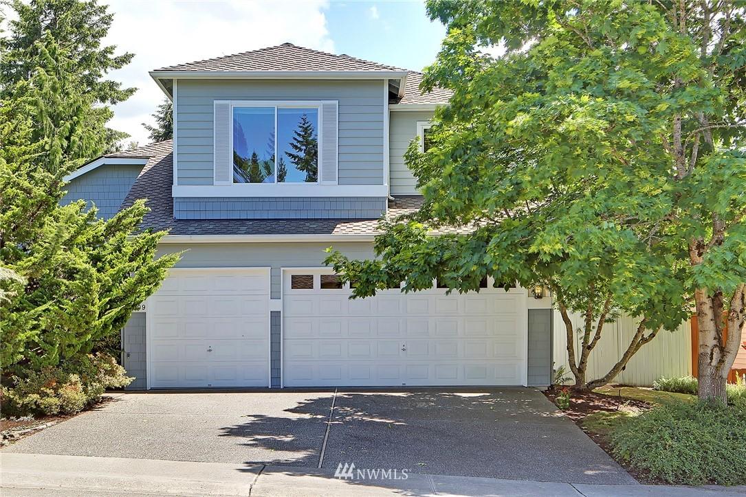 Sold Property   17809 39th Avenue W Lynnwood, WA 98037 0