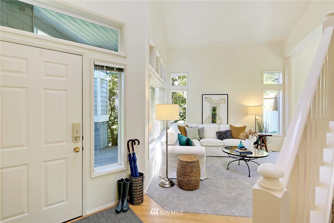 Sold Property   17809 39th Avenue W Lynnwood, WA 98037 2