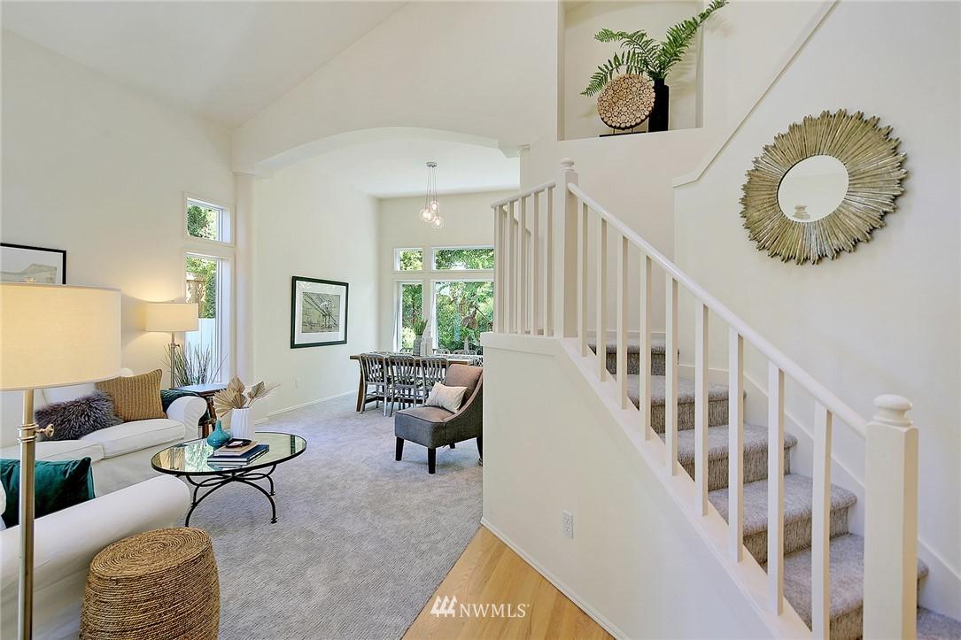 Sold Property   17809 39th Avenue W Lynnwood, WA 98037 3