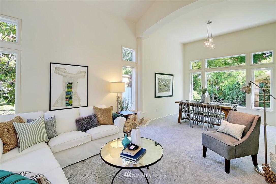 Sold Property   17809 39th Avenue W Lynnwood, WA 98037 4