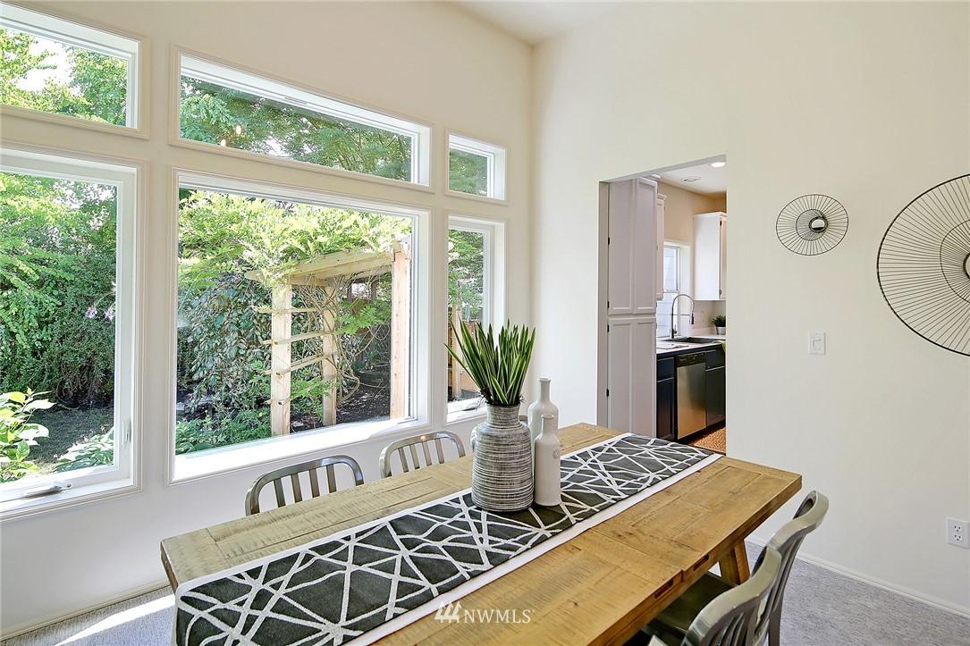 Sold Property   17809 39th Avenue W Lynnwood, WA 98037 5