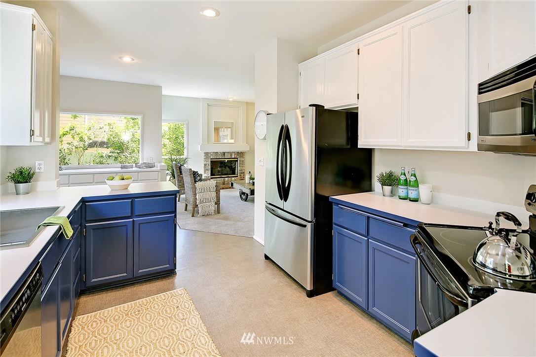 Sold Property   17809 39th Avenue W Lynnwood, WA 98037 7