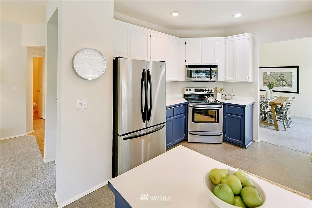 Sold Property   17809 39th Avenue W Lynnwood, WA 98037 8