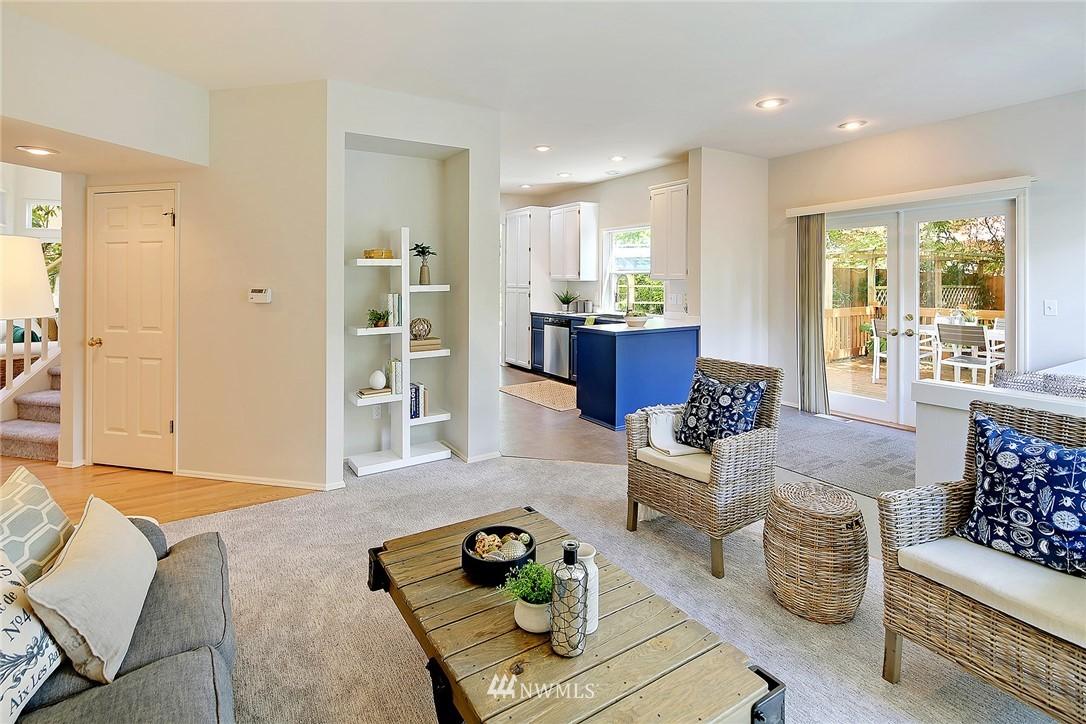 Sold Property   17809 39th Avenue W Lynnwood, WA 98037 9