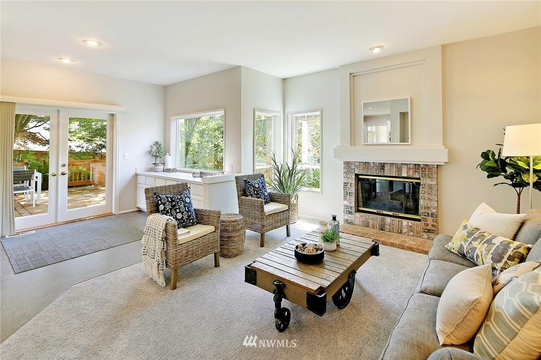 Sold Property   17809 39th Avenue W Lynnwood, WA 98037 10