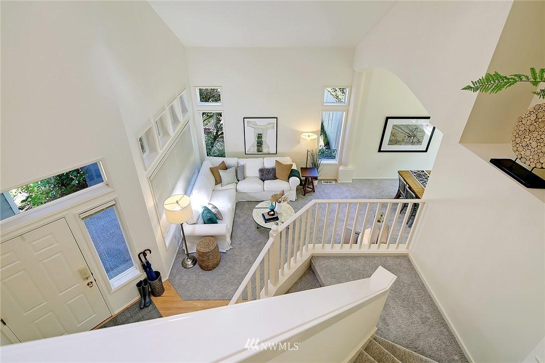 Sold Property   17809 39th Avenue W Lynnwood, WA 98037 11