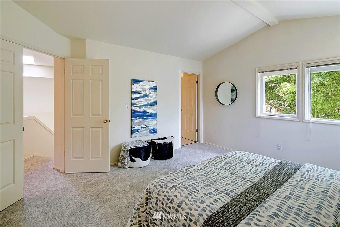 Sold Property   17809 39th Avenue W Lynnwood, WA 98037 13