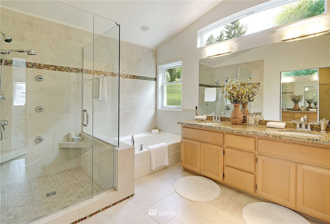 Sold Property   17809 39th Avenue W Lynnwood, WA 98037 14