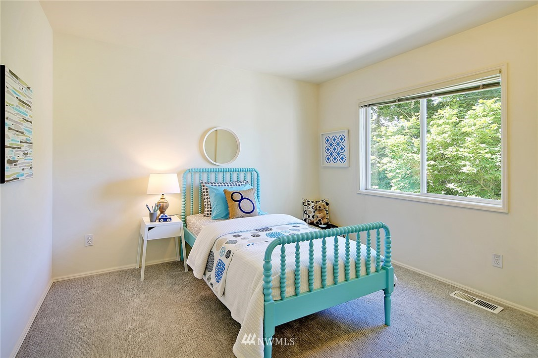Sold Property   17809 39th Avenue W Lynnwood, WA 98037 15