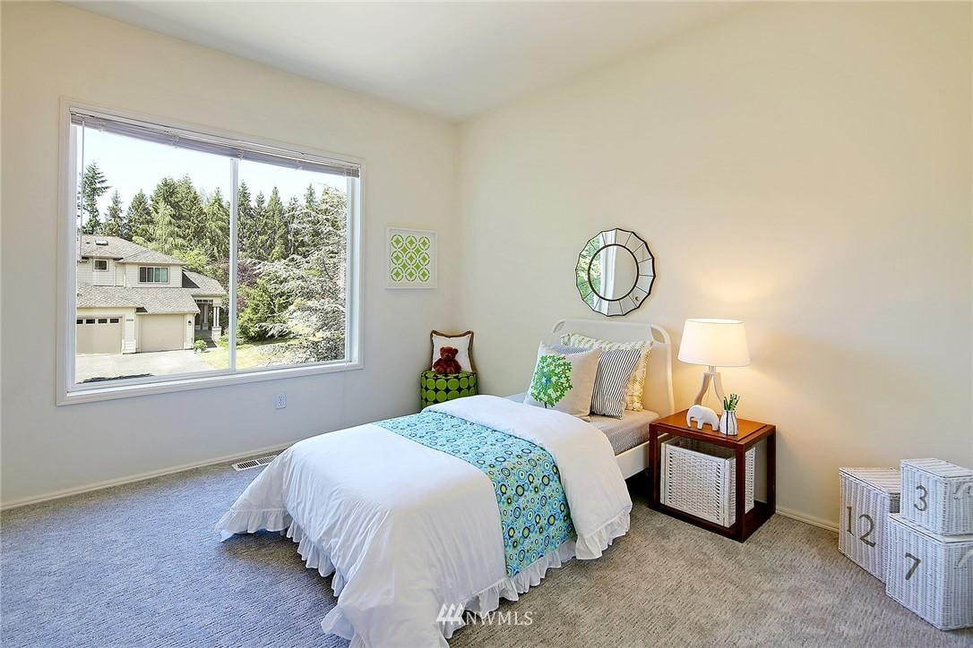 Sold Property   17809 39th Avenue W Lynnwood, WA 98037 17