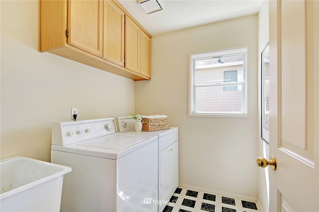 Sold Property   17809 39th Avenue W Lynnwood, WA 98037 18