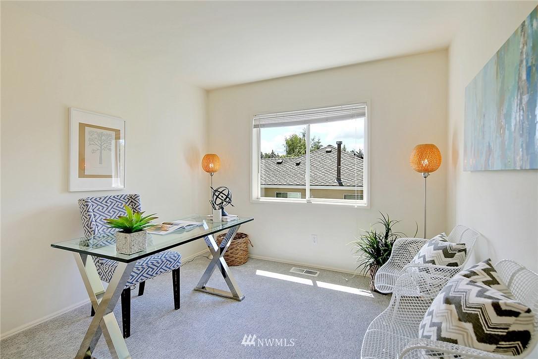 Sold Property   17809 39th Avenue W Lynnwood, WA 98037 19