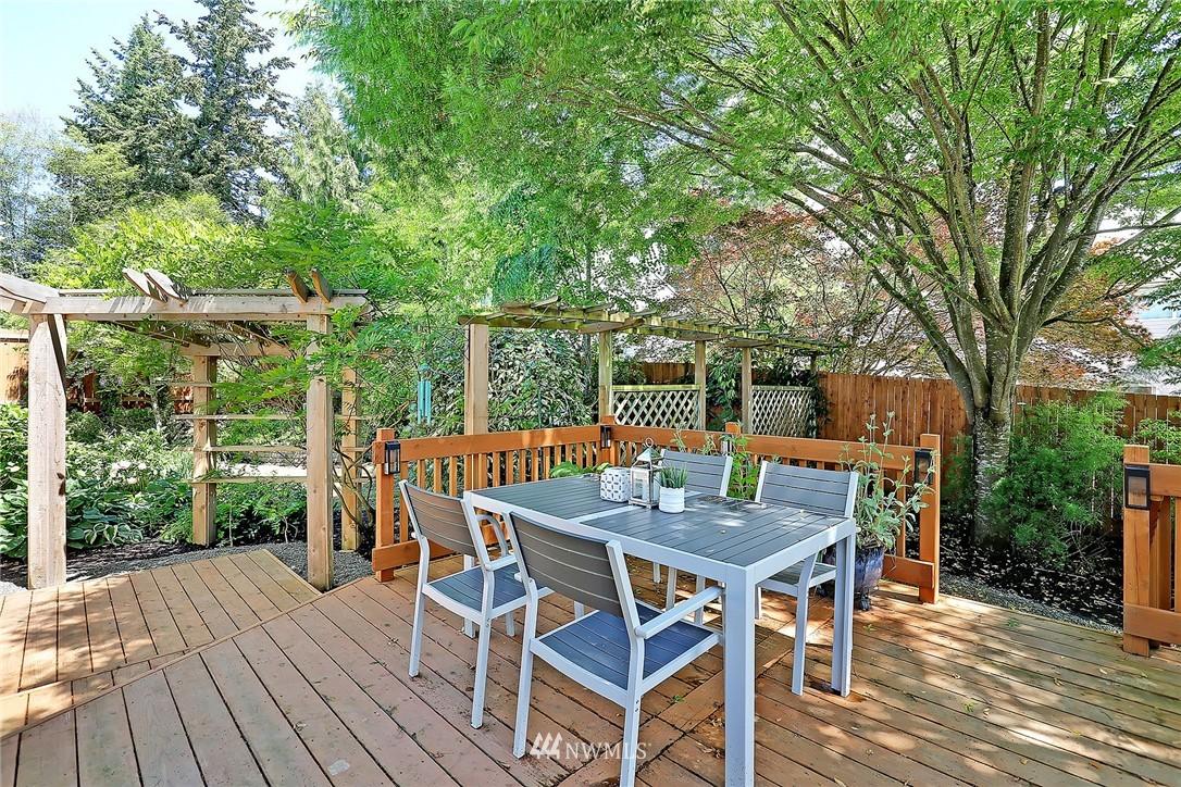 Sold Property   17809 39th Avenue W Lynnwood, WA 98037 21