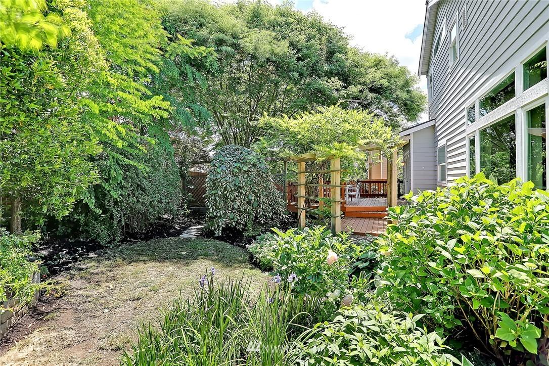 Sold Property   17809 39th Avenue W Lynnwood, WA 98037 22
