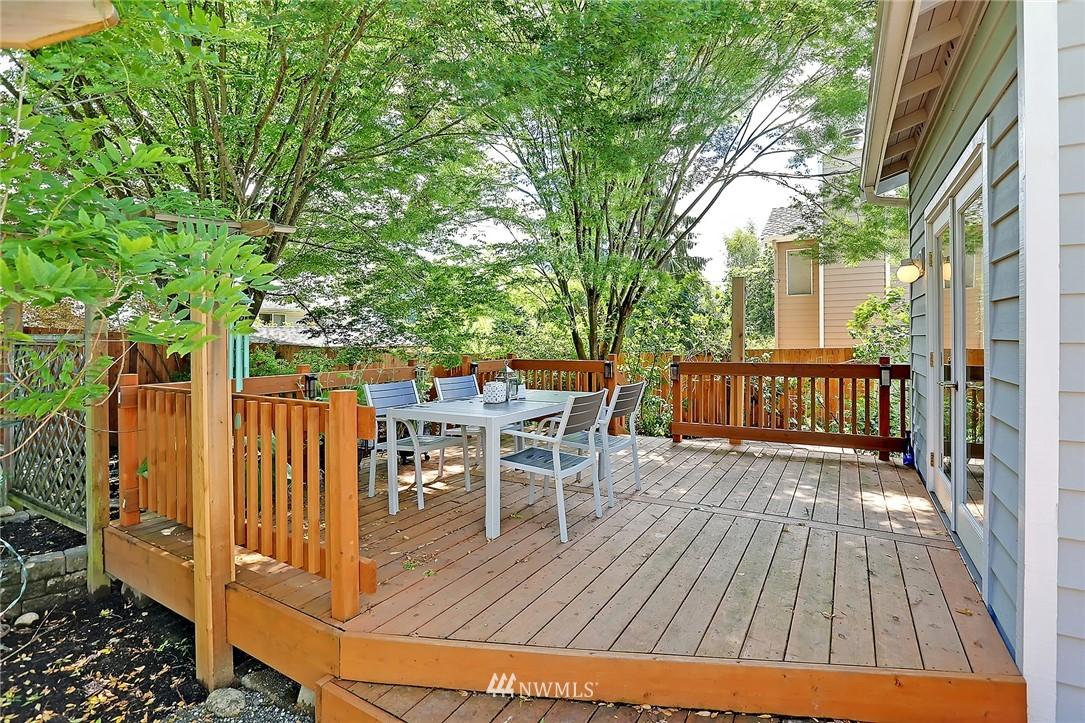 Sold Property   17809 39th Avenue W Lynnwood, WA 98037 23