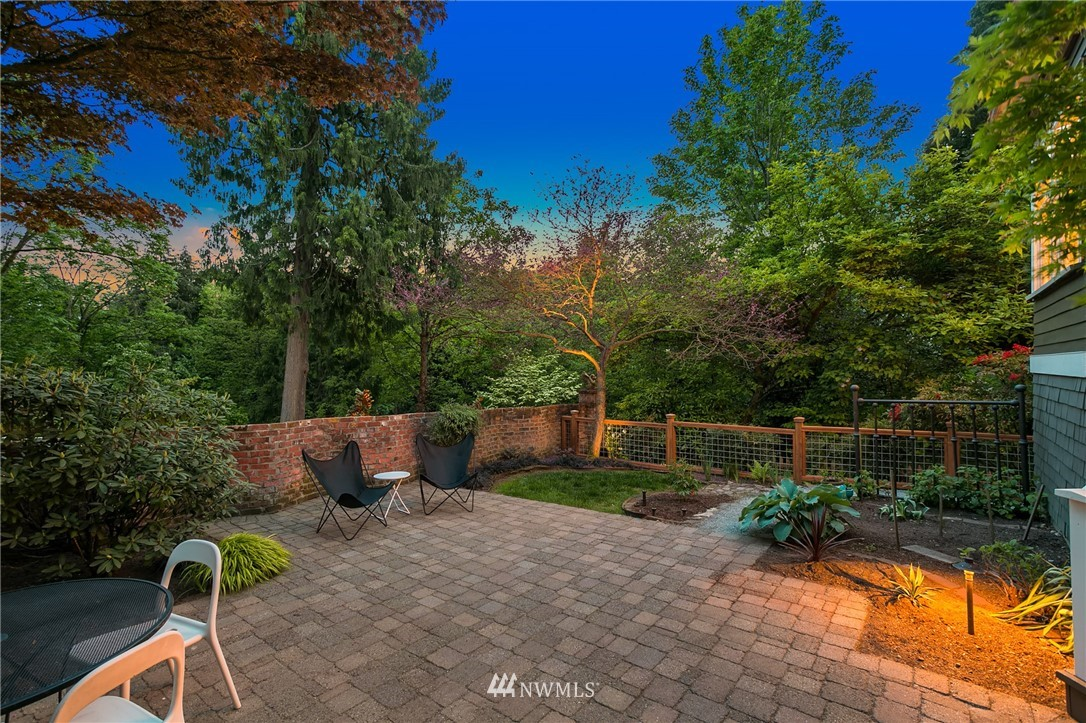 Sold Property | 2283 NE 60th Street Seattle, WA 98115 20
