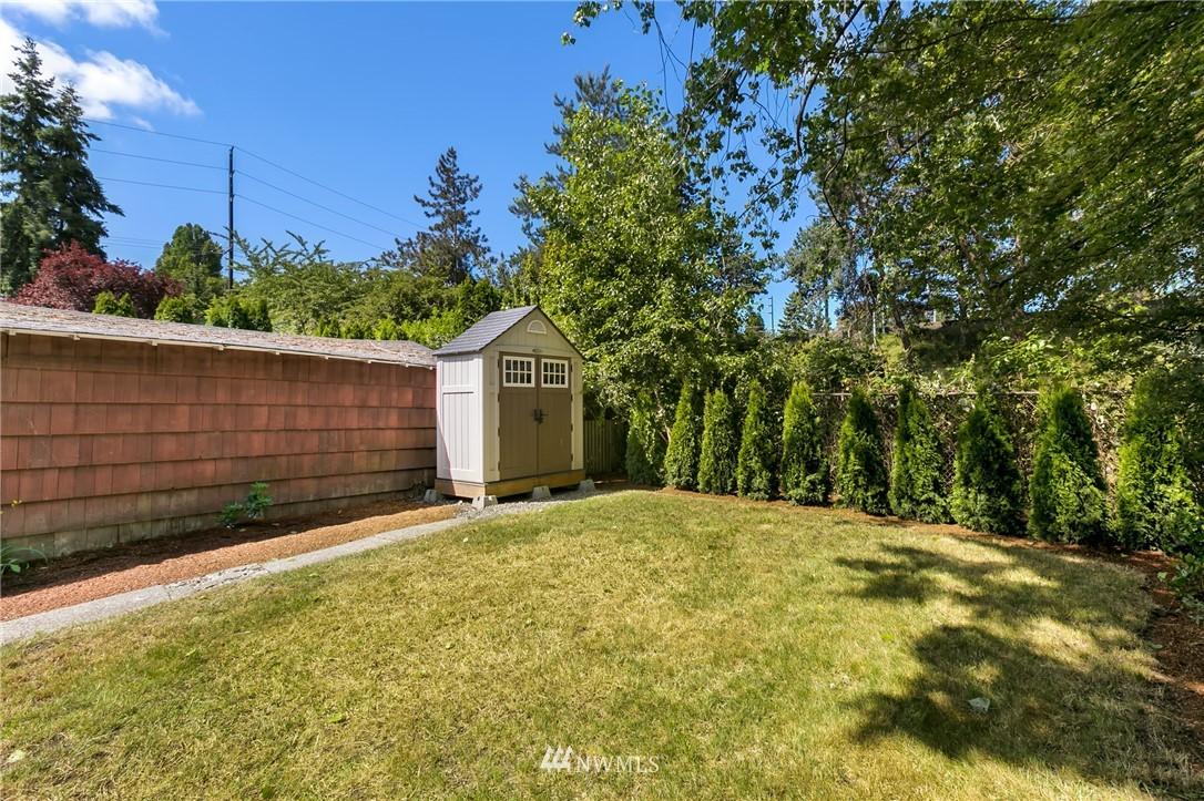 Sold Property | 6015 8th Avenue NE Seattle, WA 98115 19