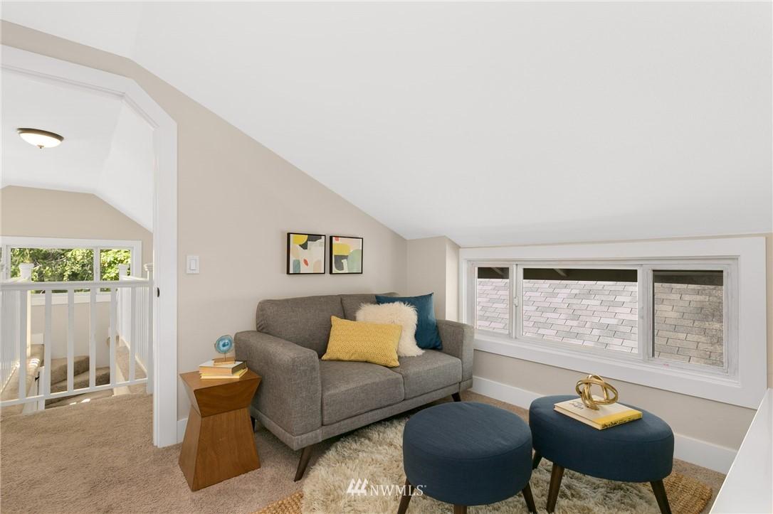 Sold Property | 6015 8th Avenue NE Seattle, WA 98115 13
