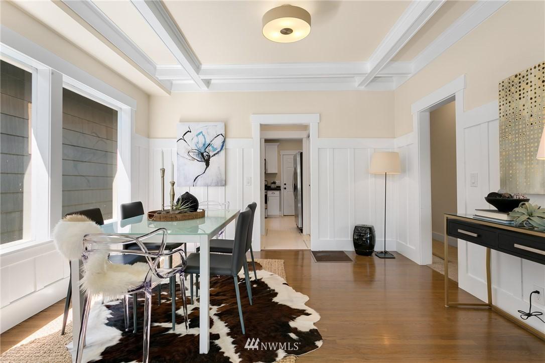 Sold Property | 6015 8th Avenue NE Seattle, WA 98115 5