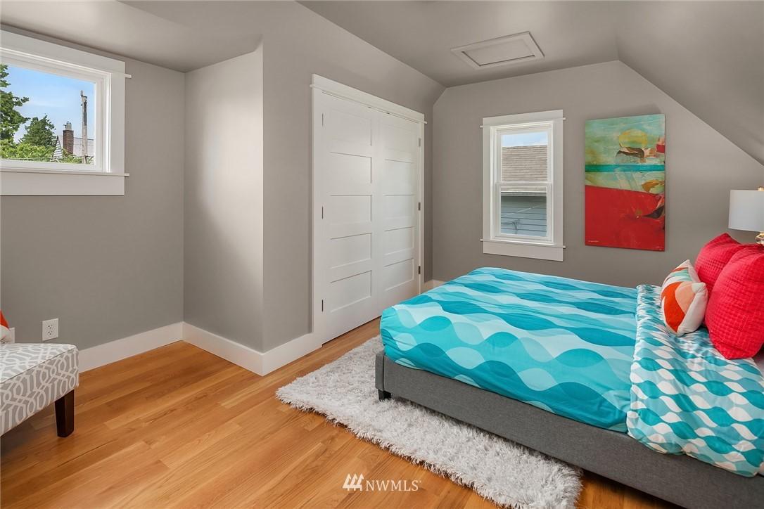 Sold Property | 1813 N 51st Street Seattle, WA 98103 14