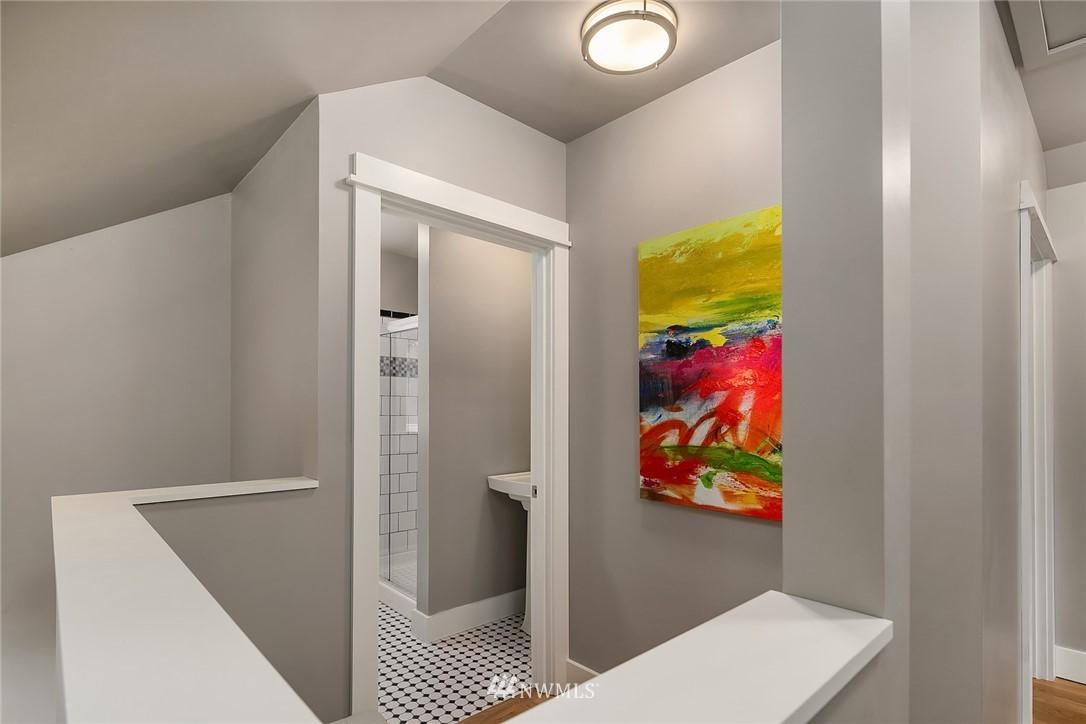 Sold Property | 1813 N 51st Street Seattle, WA 98103 16