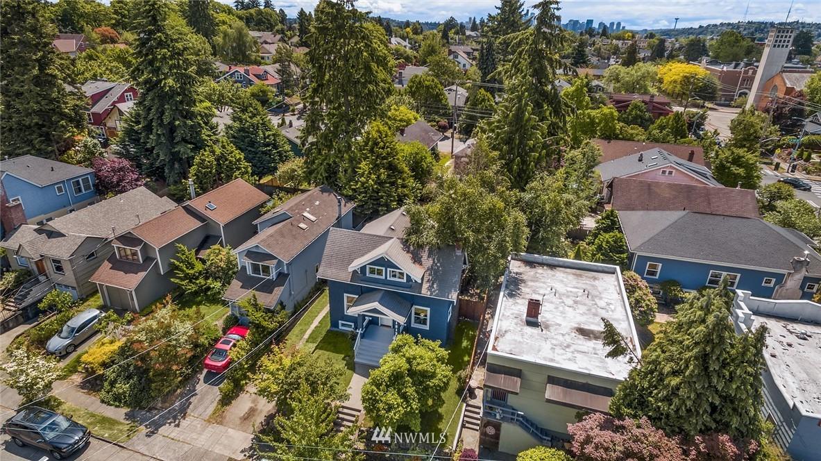 Sold Property | 1813 N 51st Street Seattle, WA 98103 23