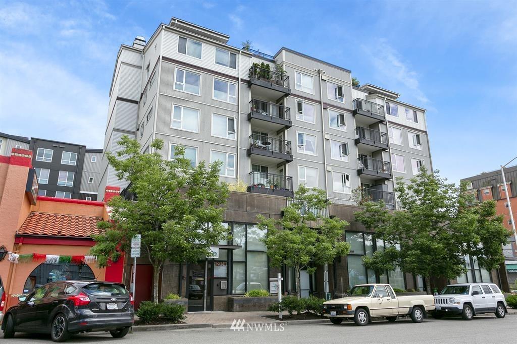 Sold Property | 12334 31st Avenue NE #504 Seattle, WA 98125 0