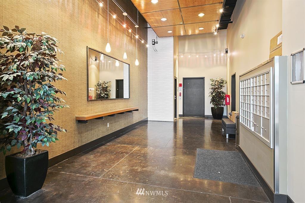 Sold Property | 12334 31st Avenue NE #504 Seattle, WA 98125 2