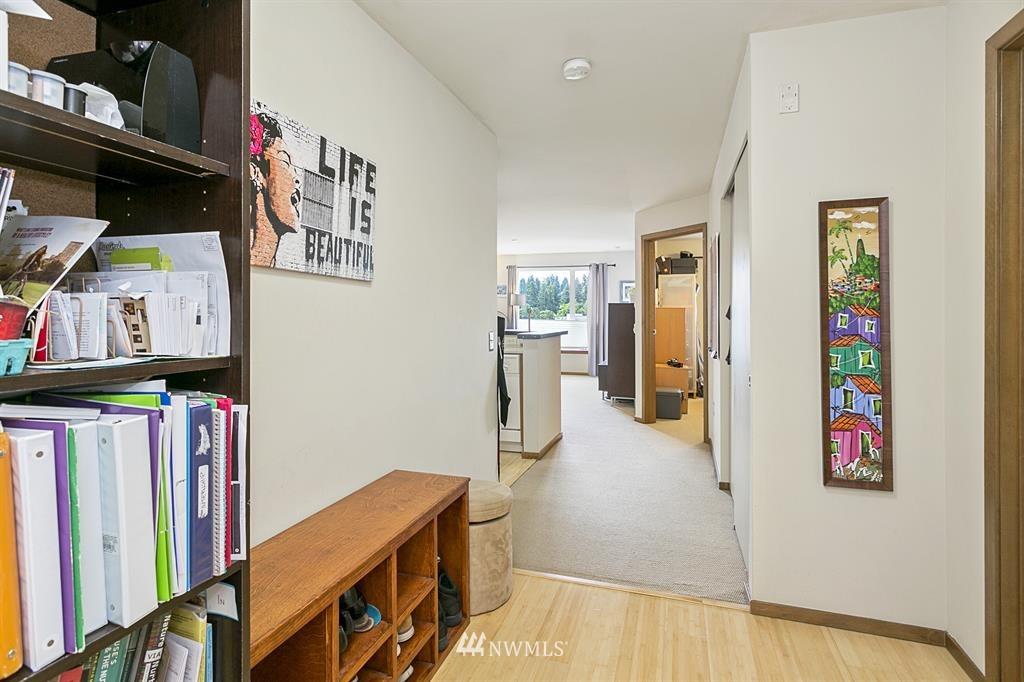 Sold Property | 12334 31st Avenue NE #504 Seattle, WA 98125 4