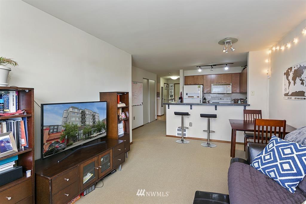 Sold Property | 12334 31st Avenue NE #504 Seattle, WA 98125 8