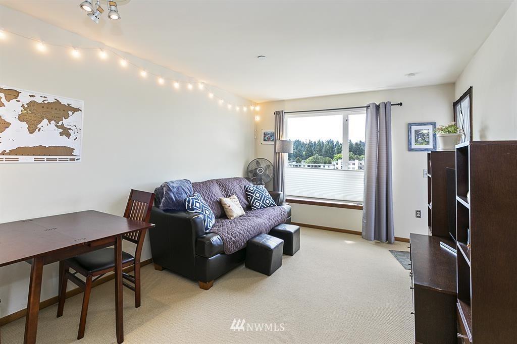 Sold Property | 12334 31st Avenue NE #504 Seattle, WA 98125 9