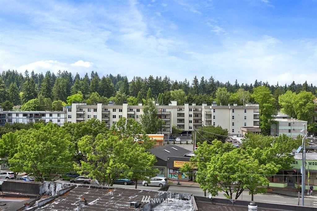 Sold Property | 12334 31st Avenue NE #504 Seattle, WA 98125 12