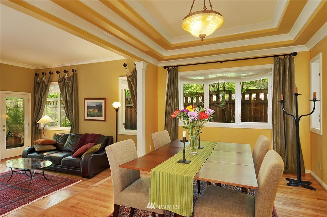 Sold Property | 8912 46th Avenue NE Seattle, WA 98115 2