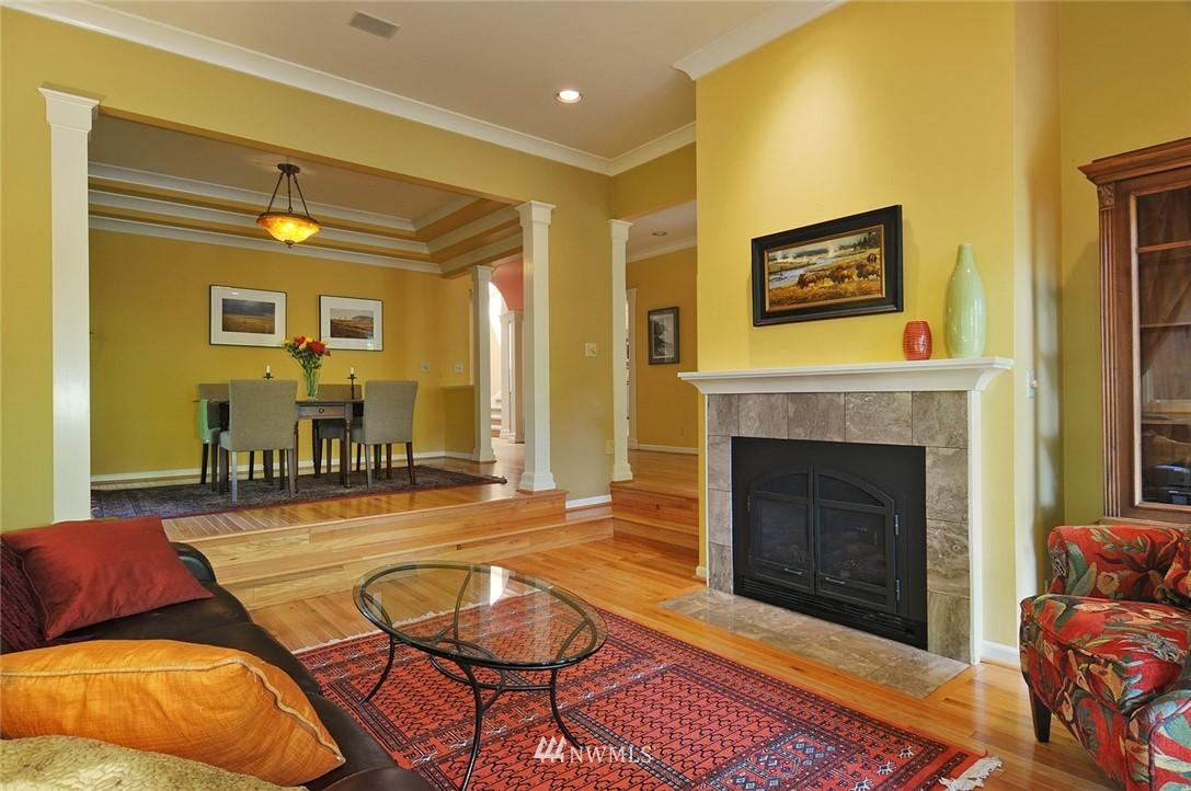 Sold Property | 8912 46th Avenue NE Seattle, WA 98115 6