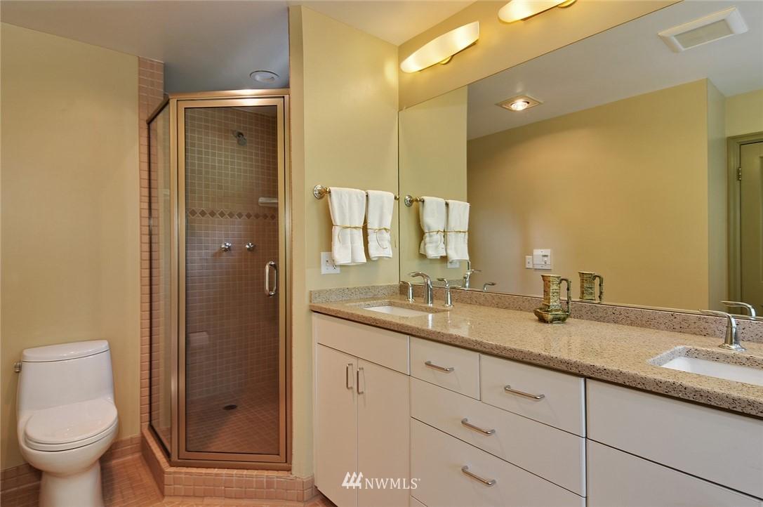 Sold Property | 8912 46th Avenue NE Seattle, WA 98115 15