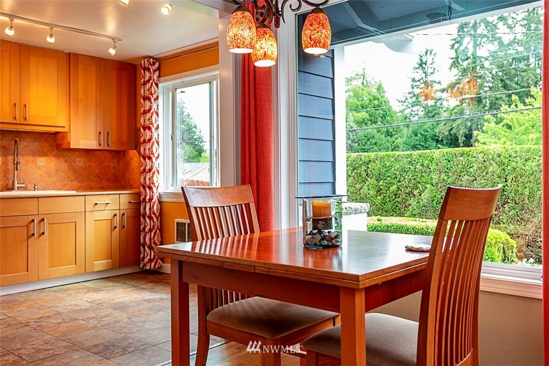 Sold Property | 14127 75 Avenue NE Kirkland, WA 98034 3
