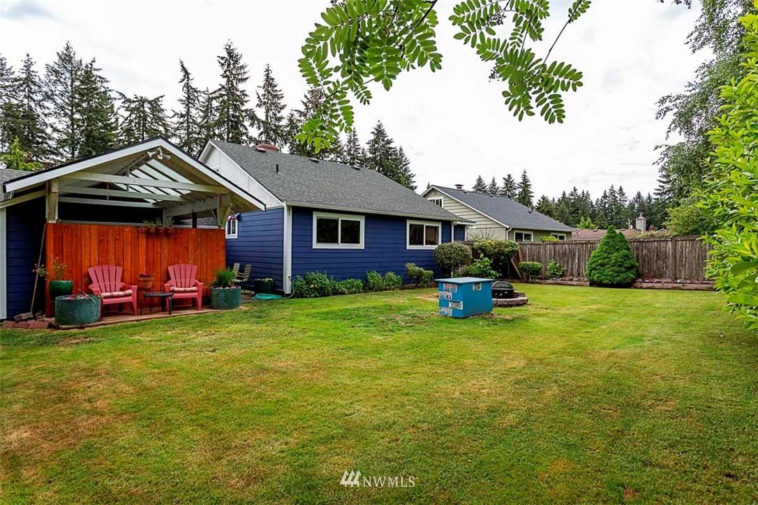 Sold Property | 14127 75 Avenue NE Kirkland, WA 98034 12