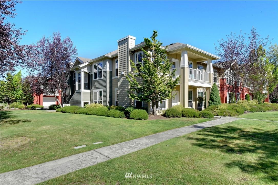 Sold Property   22621 NE Alder Crest Drive #201 Redmond, WA 98053 0