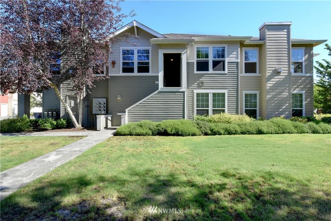 Sold Property | 22621 NE Alder Crest Drive #201 Redmond, WA 98053 1