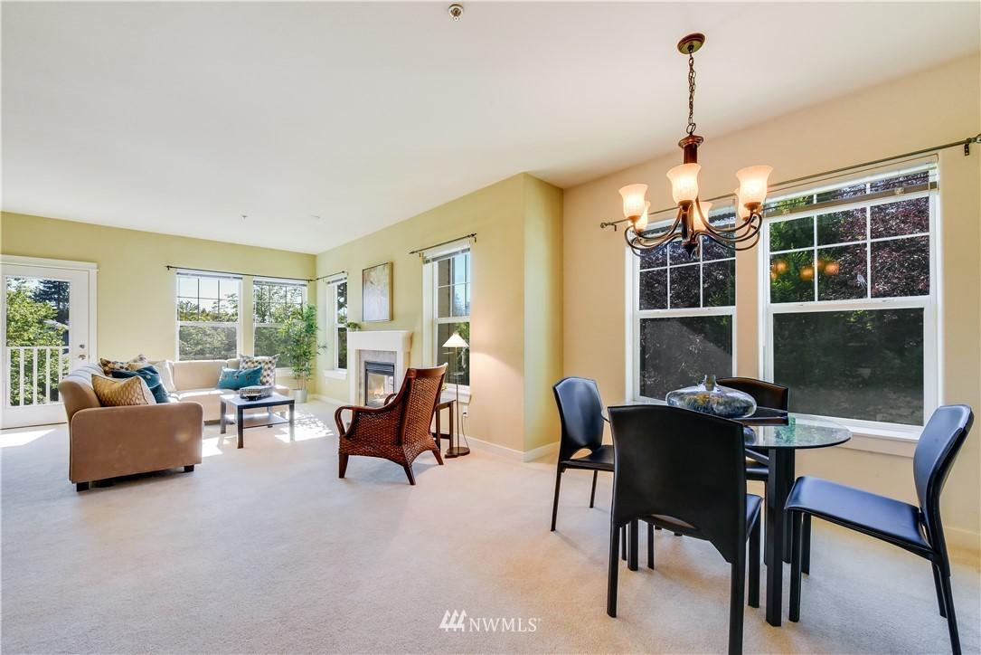 Sold Property | 22621 NE Alder Crest Drive #201 Redmond, WA 98053 2