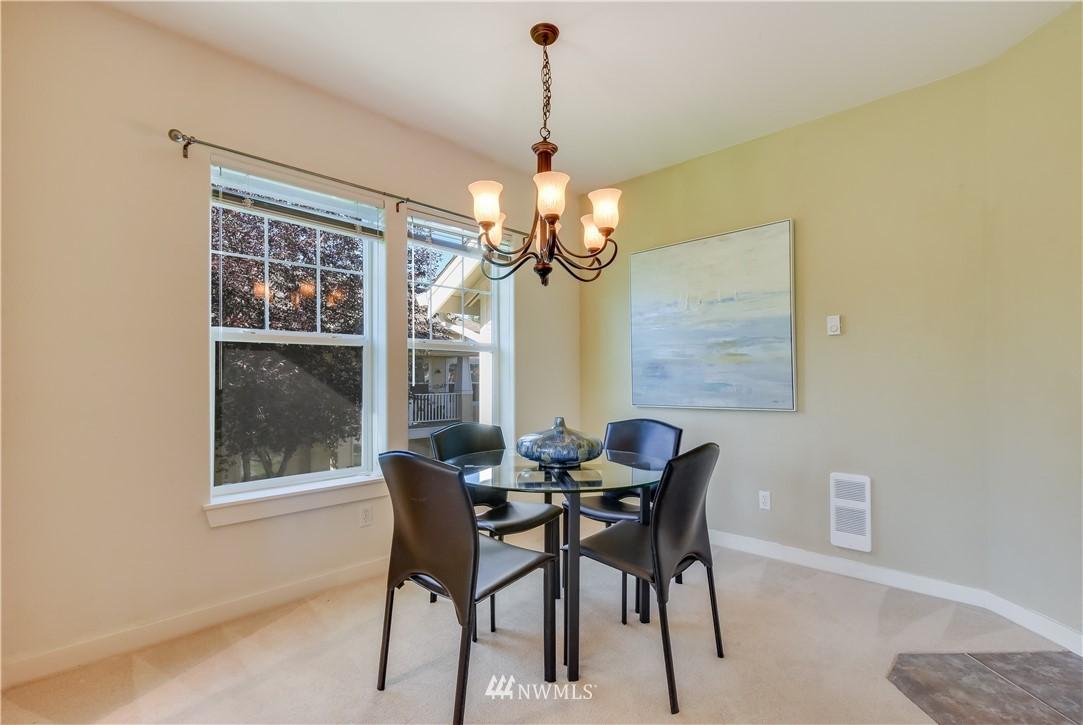 Sold Property | 22621 NE Alder Crest Drive #201 Redmond, WA 98053 5
