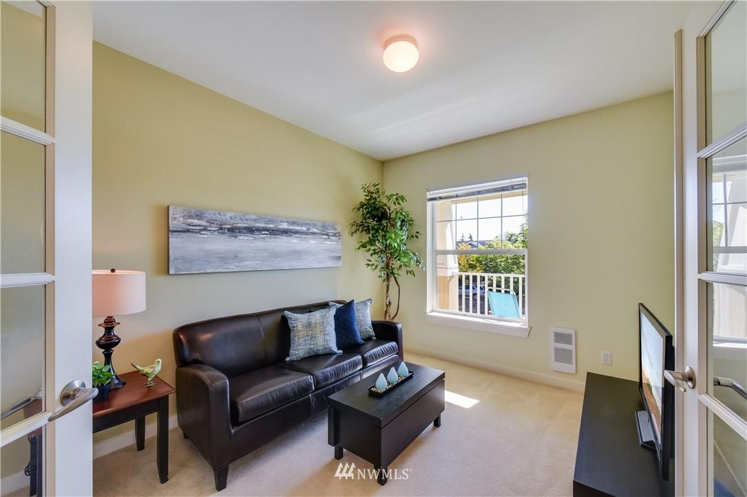 Sold Property | 22621 NE Alder Crest Drive #201 Redmond, WA 98053 7