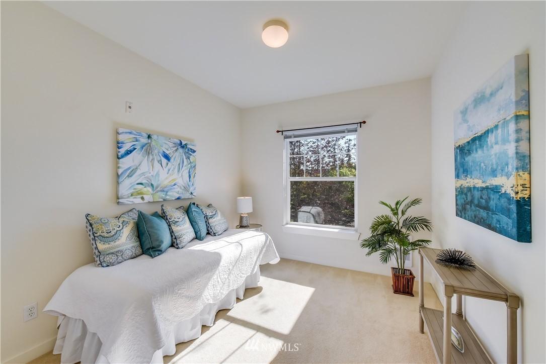 Sold Property | 22621 NE Alder Crest Drive #201 Redmond, WA 98053 11