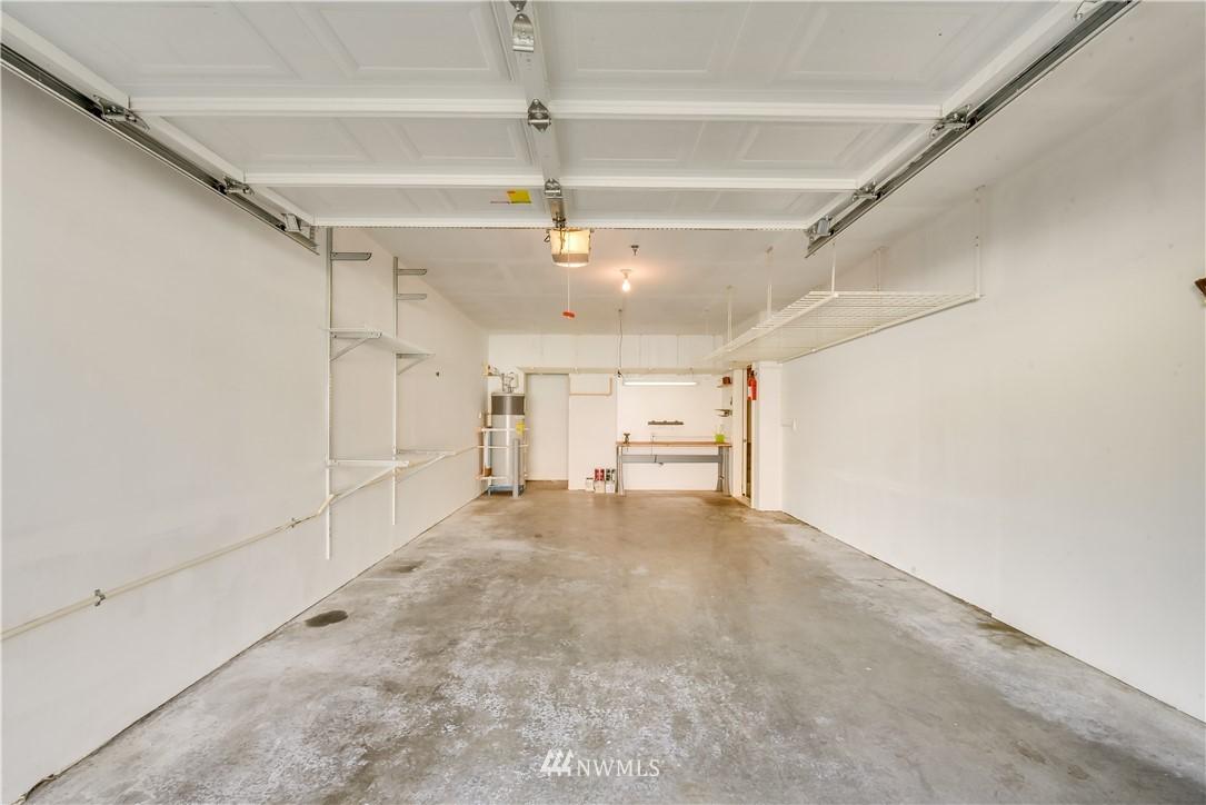 Sold Property   22621 NE Alder Crest Drive #201 Redmond, WA 98053 15