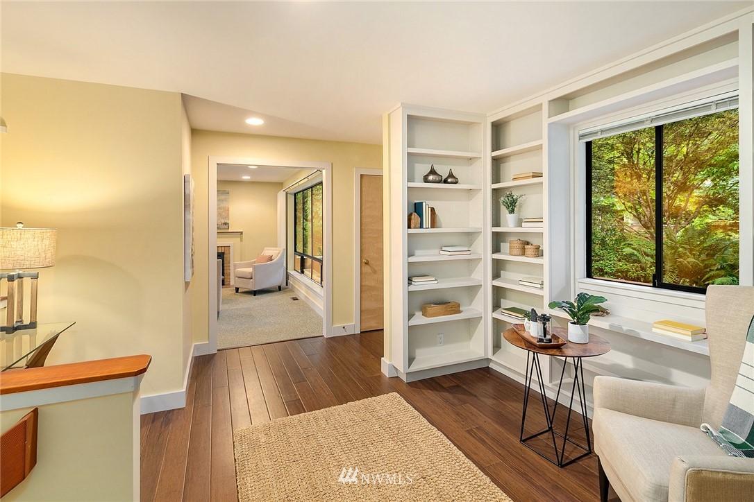 Sold Property   4232 NE 88th Street Seattle, WA 98115 2