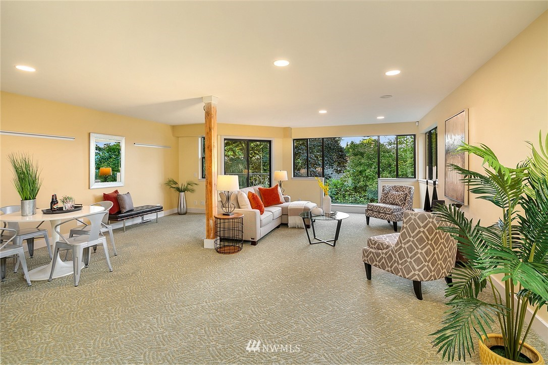 Sold Property   4232 NE 88th Street Seattle, WA 98115 5